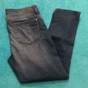 $10 nwot dkny soho skinny jeans